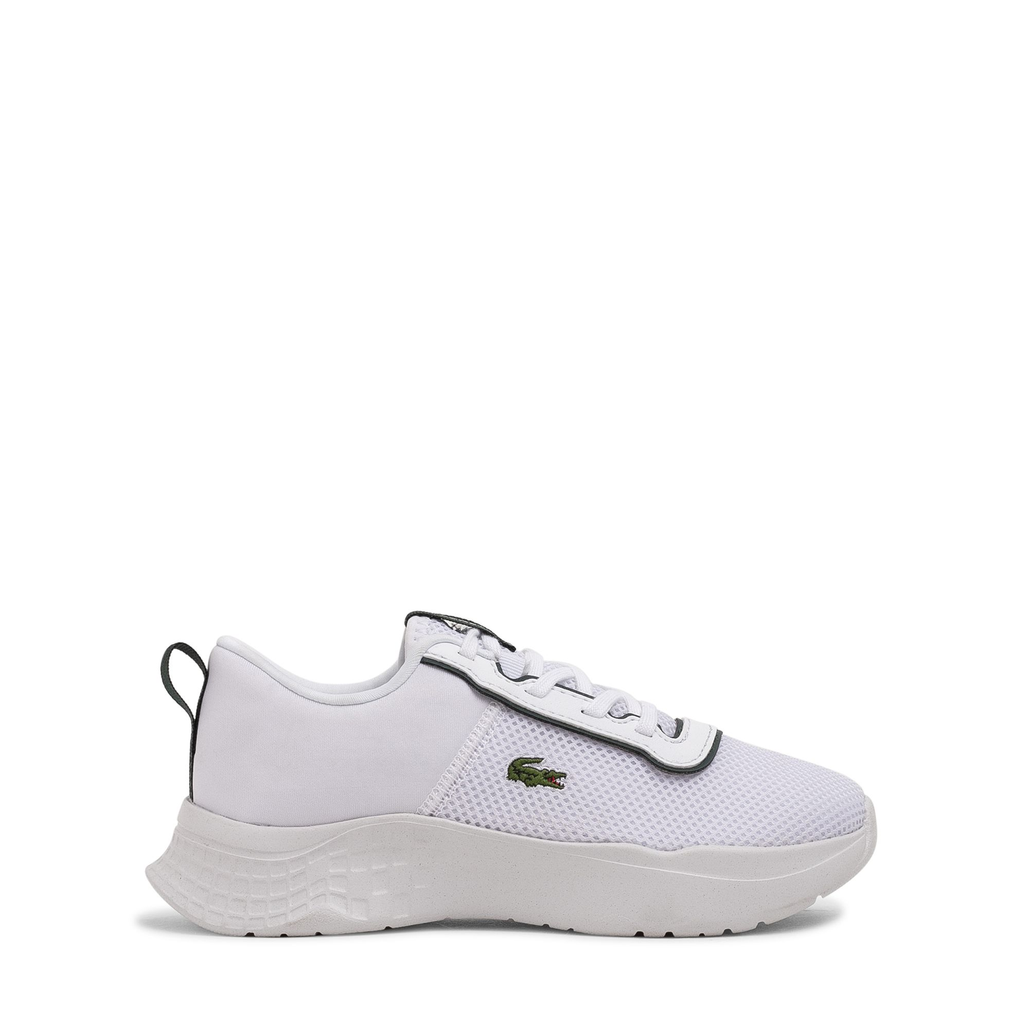 Court-Drive sneakers