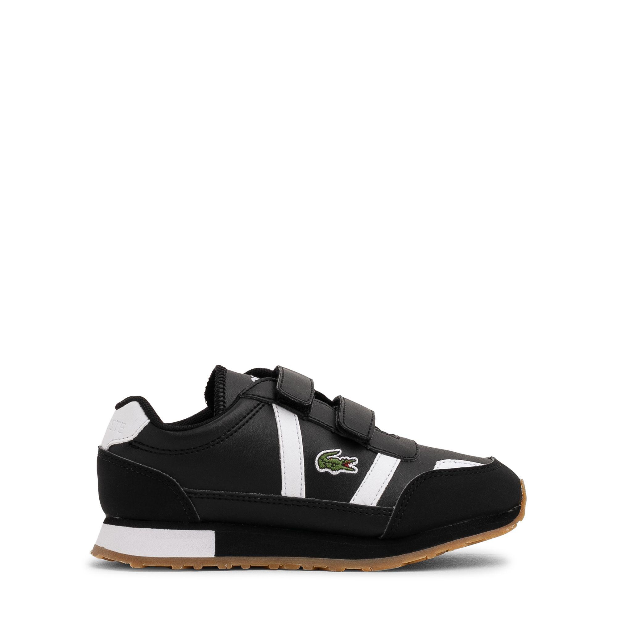 Partner sneakers