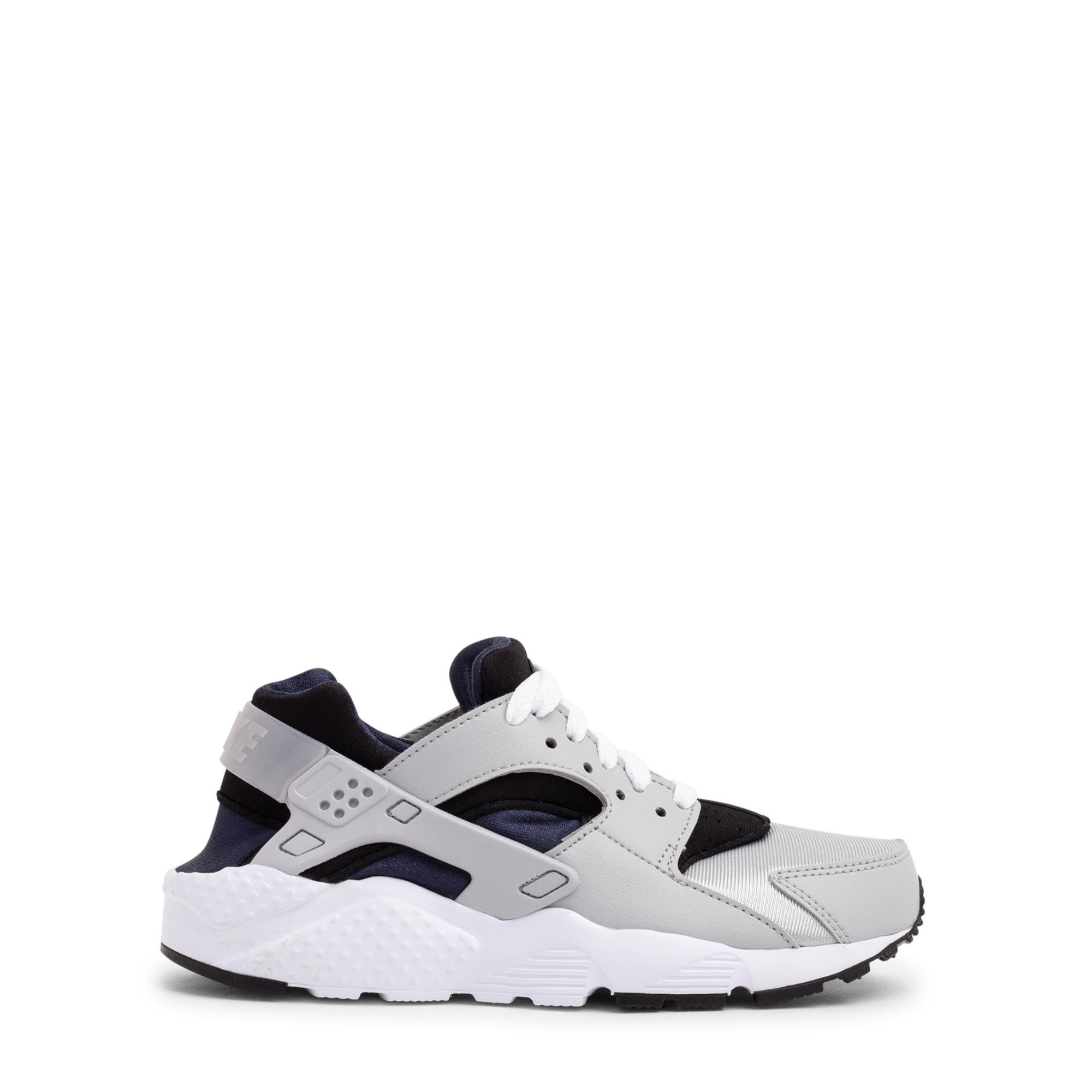 Air Huarache Run sneakers