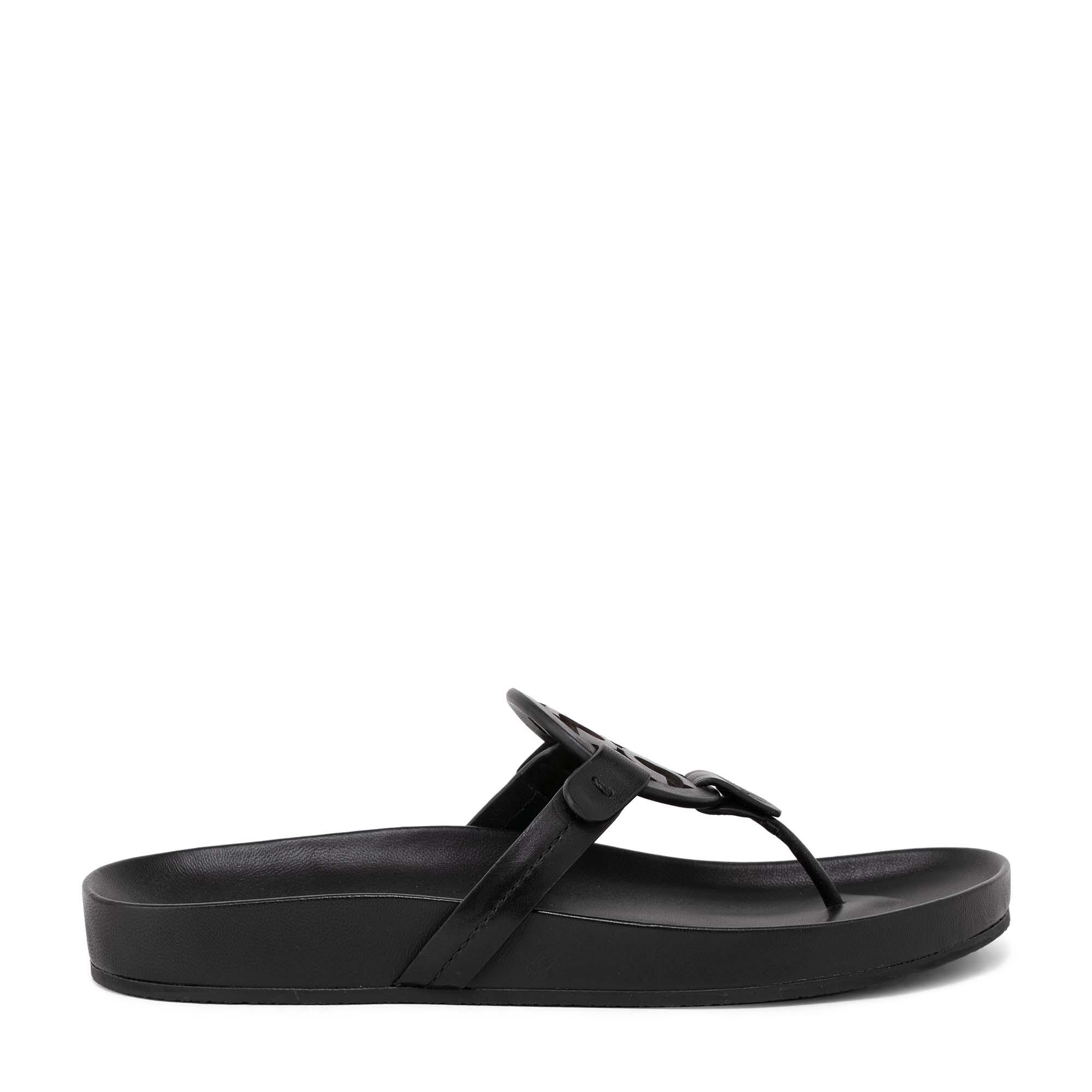 Miller Cloud sandals