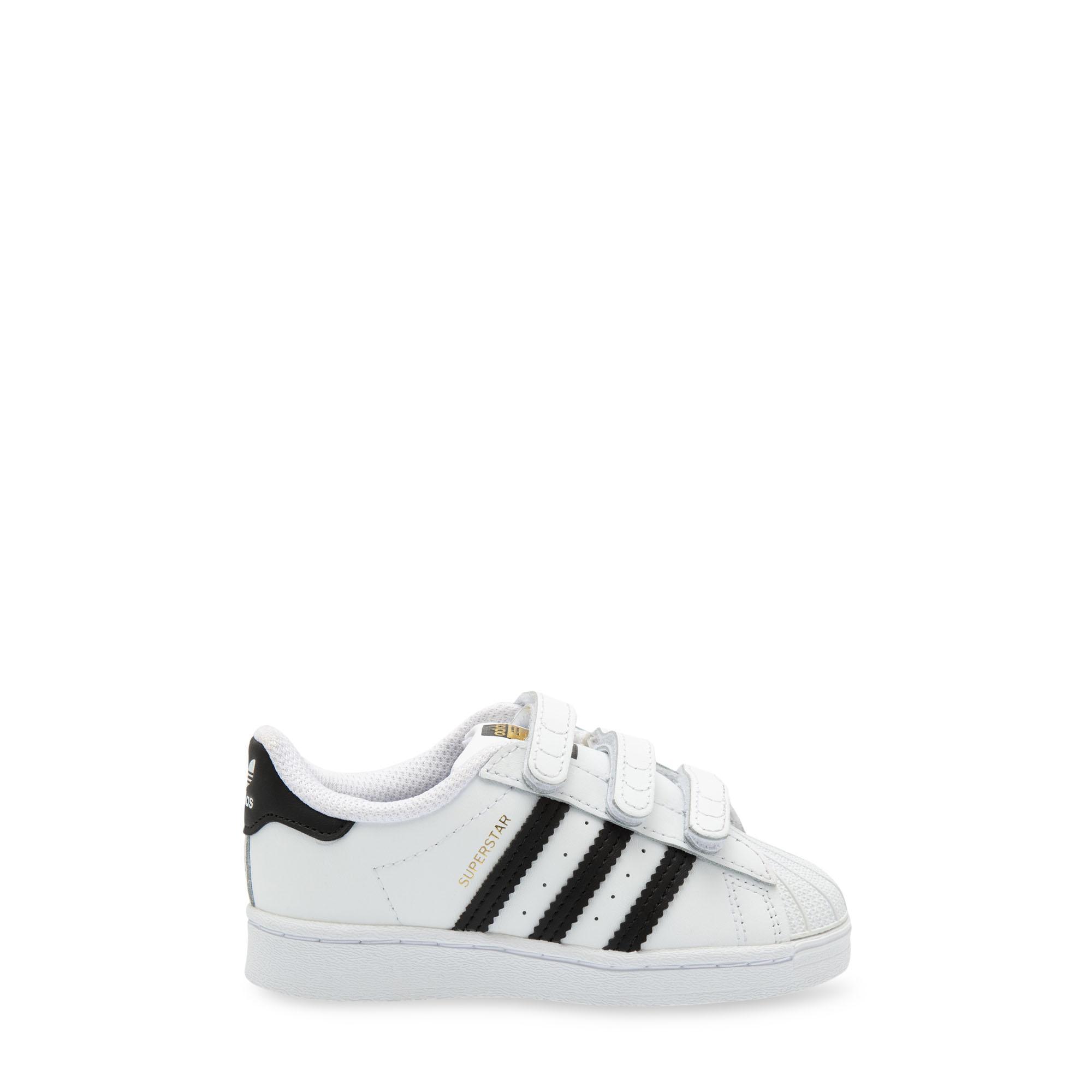 Superstar CF sneakers