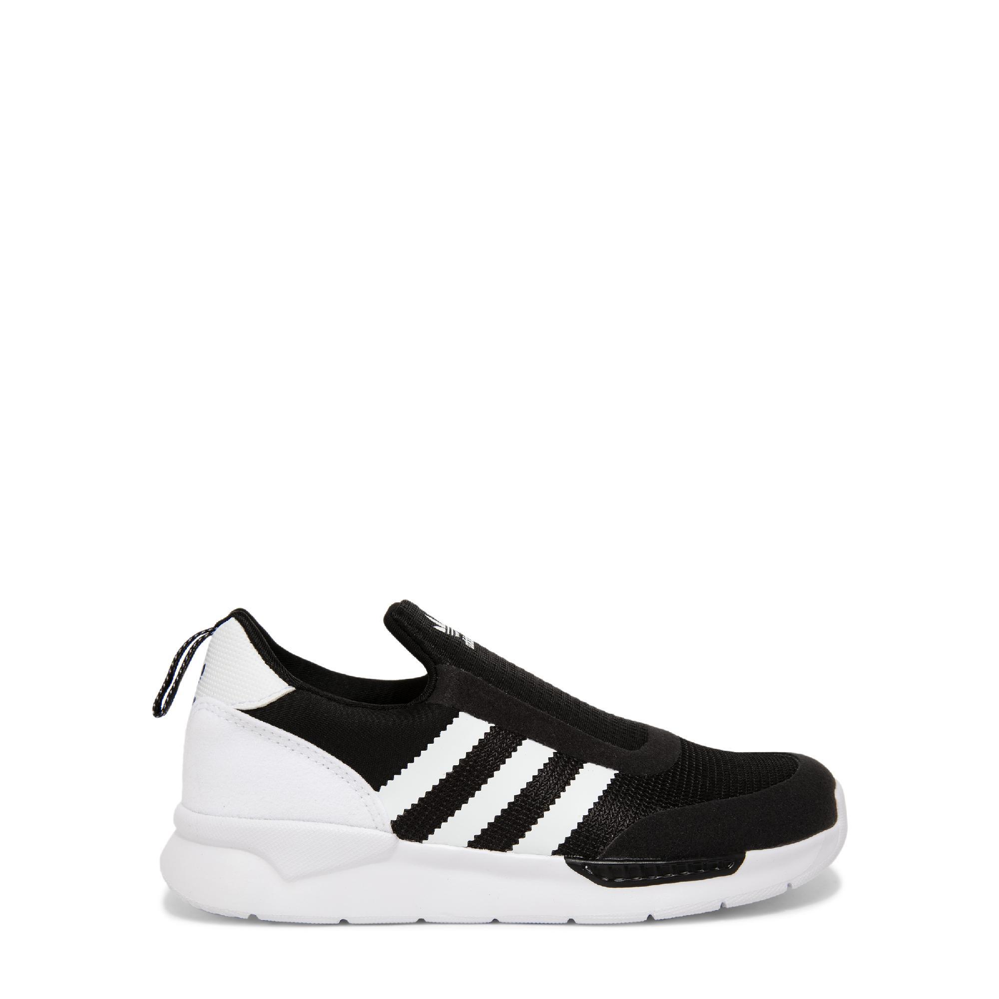 ZX 360 sneakers