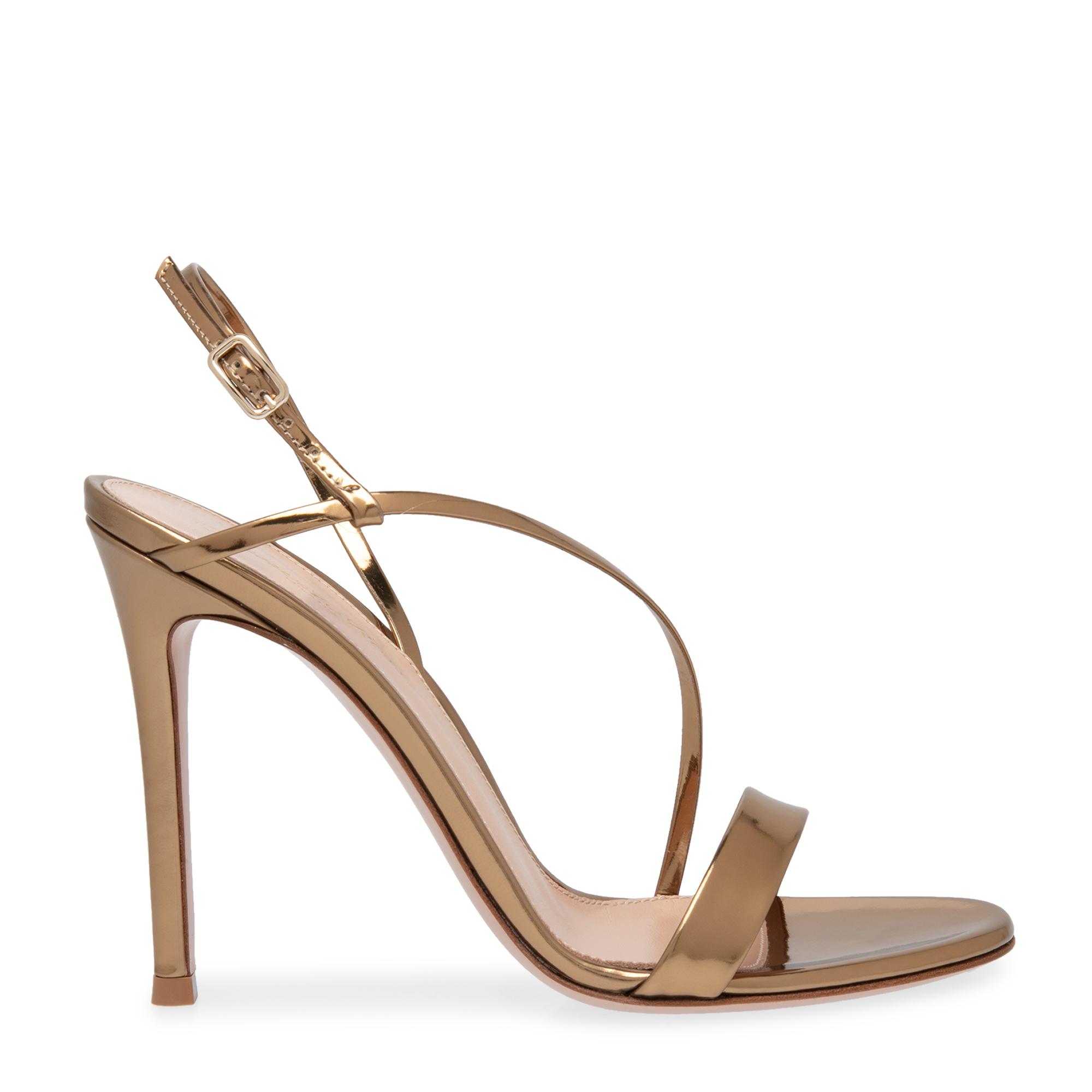 Manhattan sandals