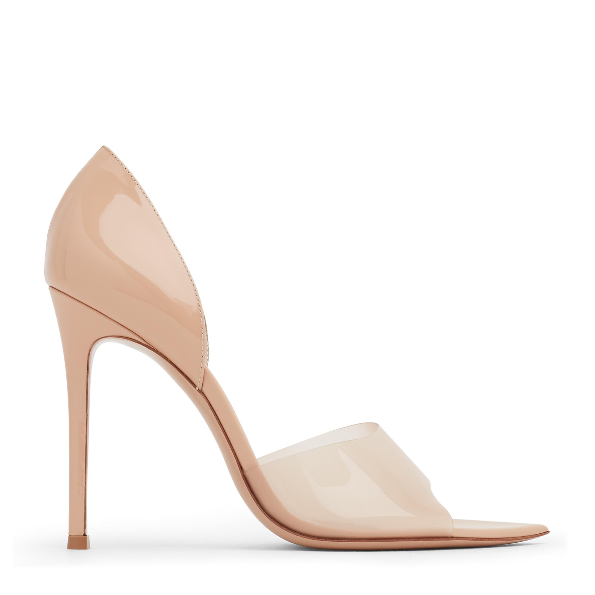 Bree sandals