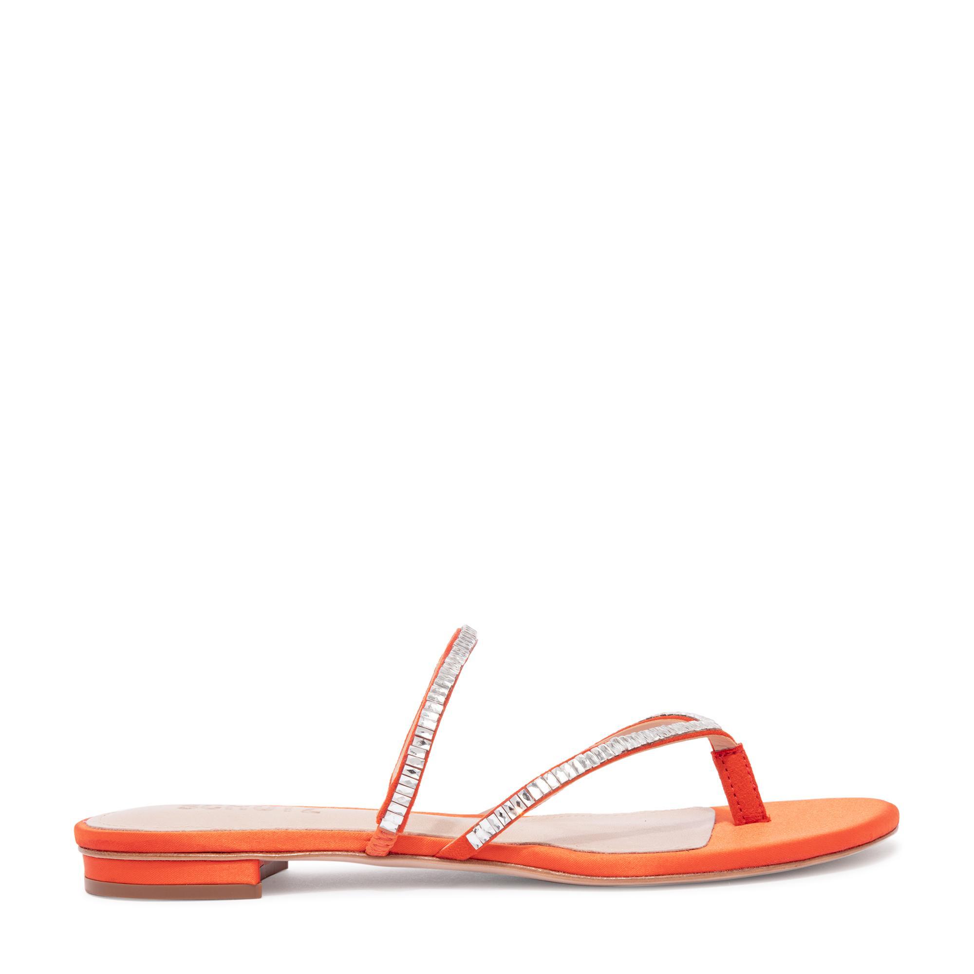 Marileide sandals