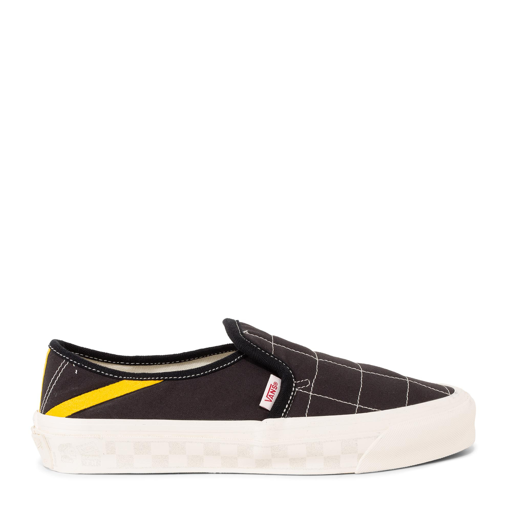 TH Style 47 LX slip-on sneakers
