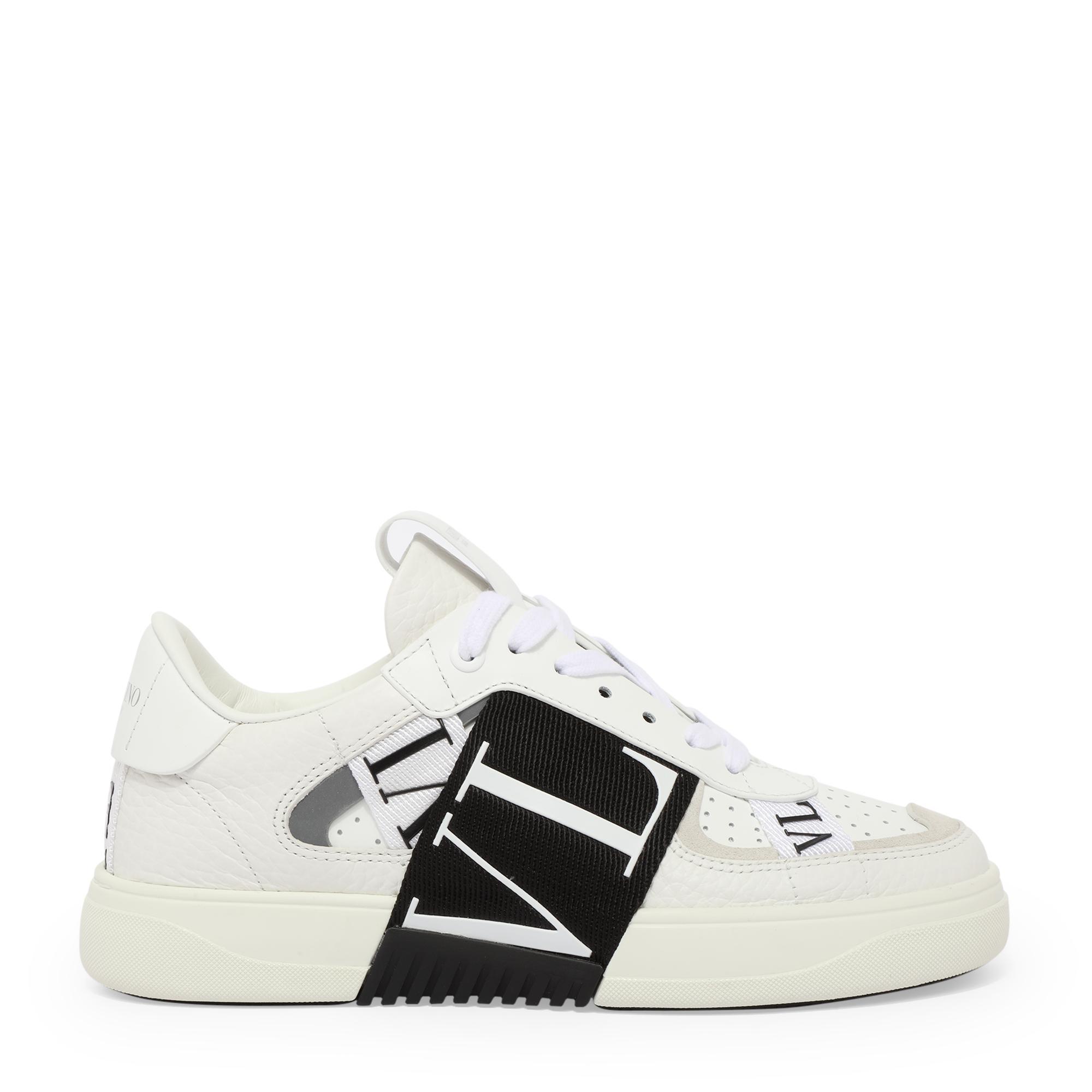 VL7N sneakers